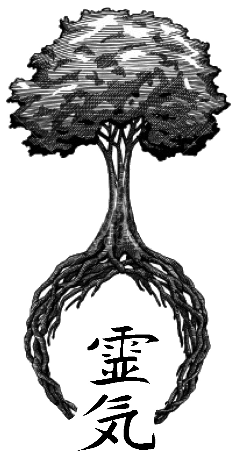 Espace bien-être du chêne